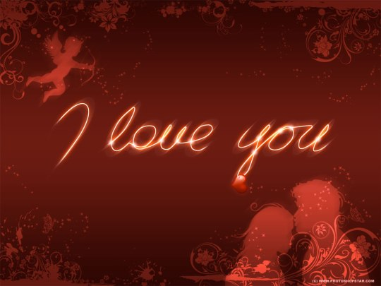 ws_I_love_you_1024x768